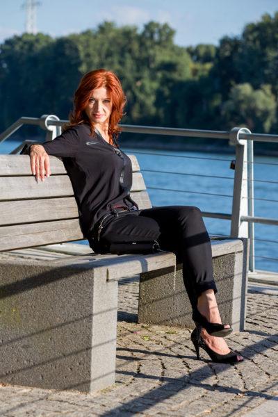 Portrait-Fotograf-Hildesheim-Einzel-Shooting-Hannover-Sergej-Metzger-Natalja-Frei-(3)