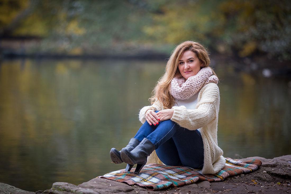Portrait-Fotograf-Sarstedt-Einzel-Shooting-Laatzen-Sergej-Metzger-Natalja-Frei-(15)