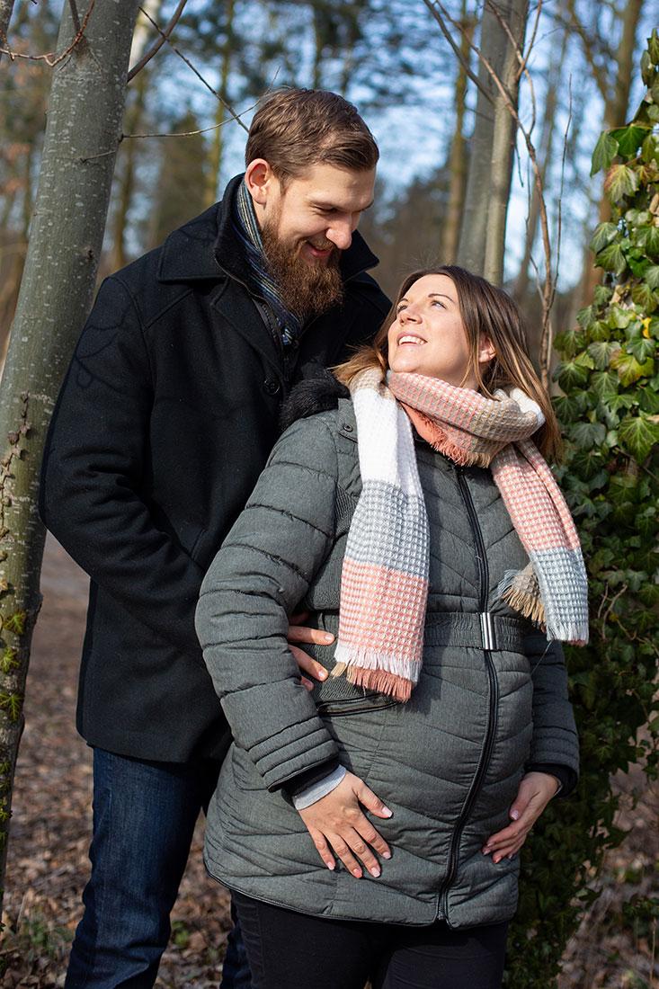 Schwangerschaft-Fotograf-Hannover-Babybauch-Hildesheim-Sergej-Metzger-Natalja-Frei-(1)