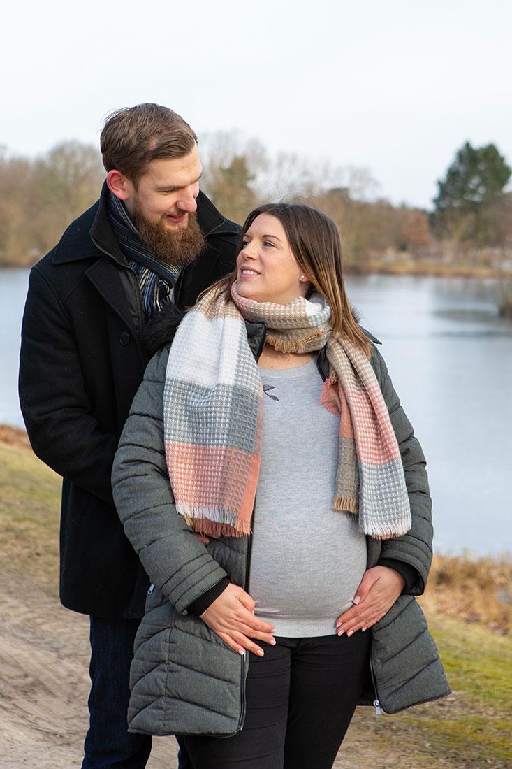 Schwangerschaft-Fotograf-Hannover-Babybauch-Hildesheim-Sergej-Metzger-Natalja-Frei-(2)