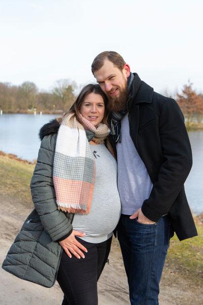 Schwangerschaft-Fotograf-Hannover-Babybauch-Hildesheim-Sergej-Metzger-Natalja-Frei-(4)