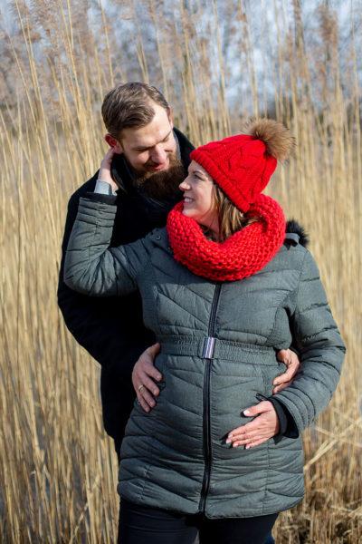 Schwangerschaft-Fotograf-Hannover-Babybauch-Hildesheim-Sergej-Metzger-Natalja-Frei-(5)