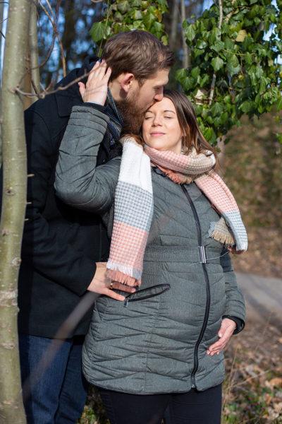 Schwangerschaft-Fotograf-Hannover-Babybauch-Hildesheim-Sergej-Metzger-Natalja-Frei-(6)