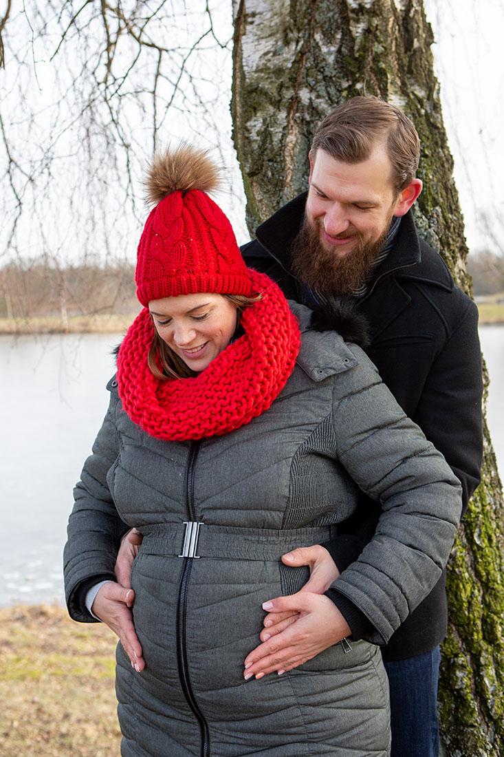 Schwangerschaft-Fotograf-Hannover-Babybauch-Hildesheim-Sergej-Metzger-Natalja-Frei-(8)