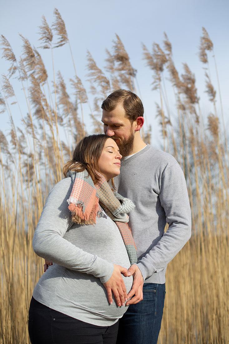 Schwangerschaft-Fotograf-Hannover-Babybauch-Hildesheim-Sergej-Metzger-Natalja-Frei-(9)