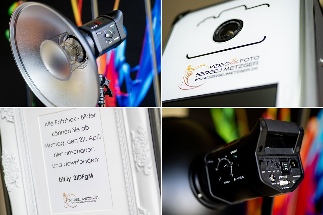 Fotobooth-Fotobox-Automat-Sergej-Metzger-Videograf-in-Hildesheim-Fotograf-Hannover-Natalja-Frei