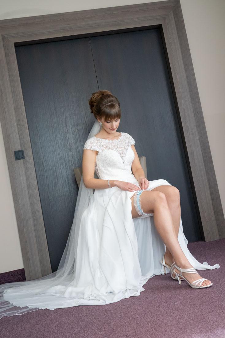Hochzeit Braunschweig Bürgerpark Vinothek Steigenberger Parkhotel Hochzeitsfotografin Natalja Frei Hochzeitsvideograf Hannover Sergej Metzger (15)