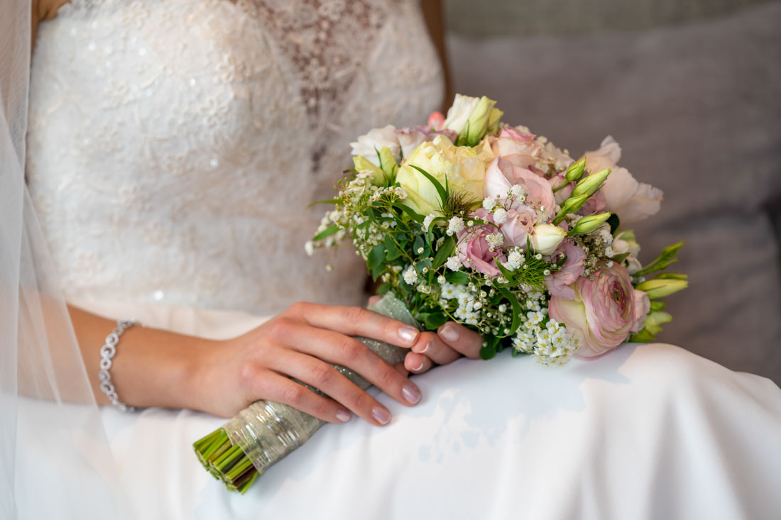 Hochzeit Braunschweig Bürgerpark Vinothek Steigenberger Parkhotel Hochzeitsfotografin Natalja Frei Hochzeitsvideograf Hannover Sergej Metzger (20)