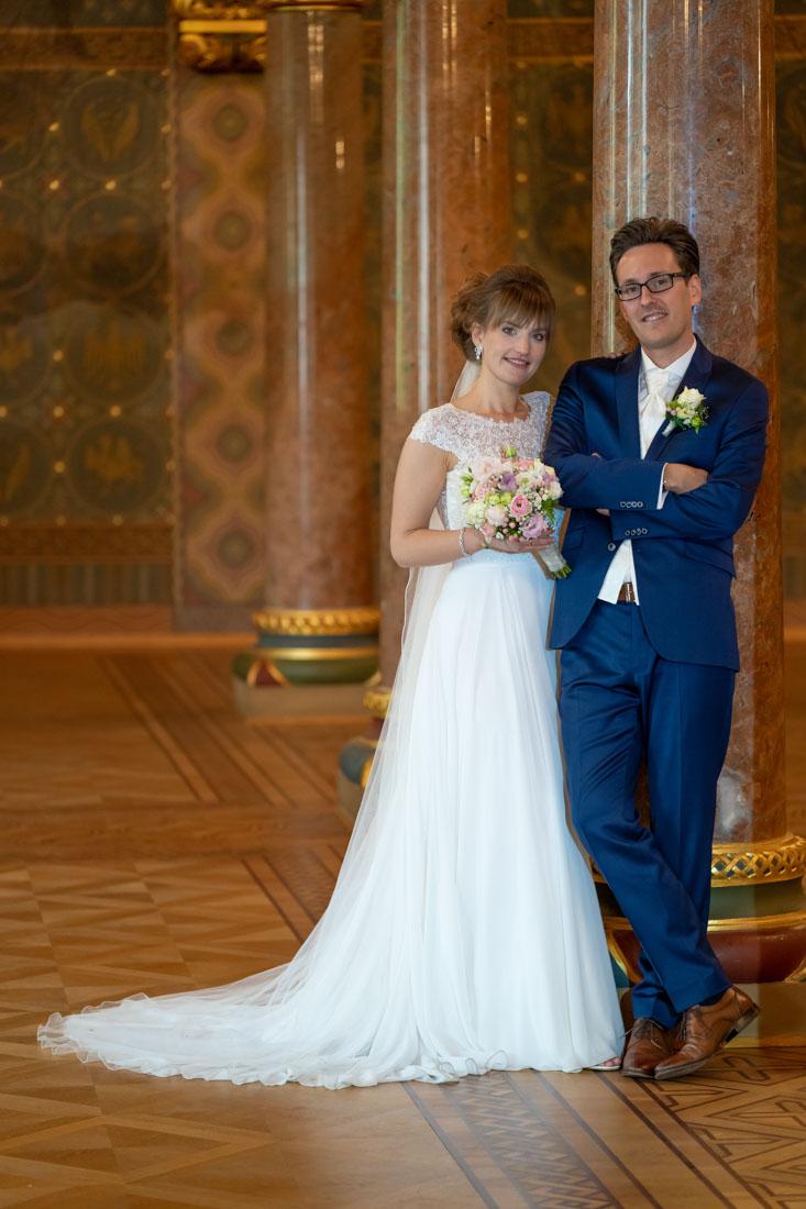 Hochzeit Braunschweig Burg Dankwarderode Hochzeitsfotografin Hildesheim Natalja Frei Hochzeitsvideograf Hannover Sergej Metzger (1)