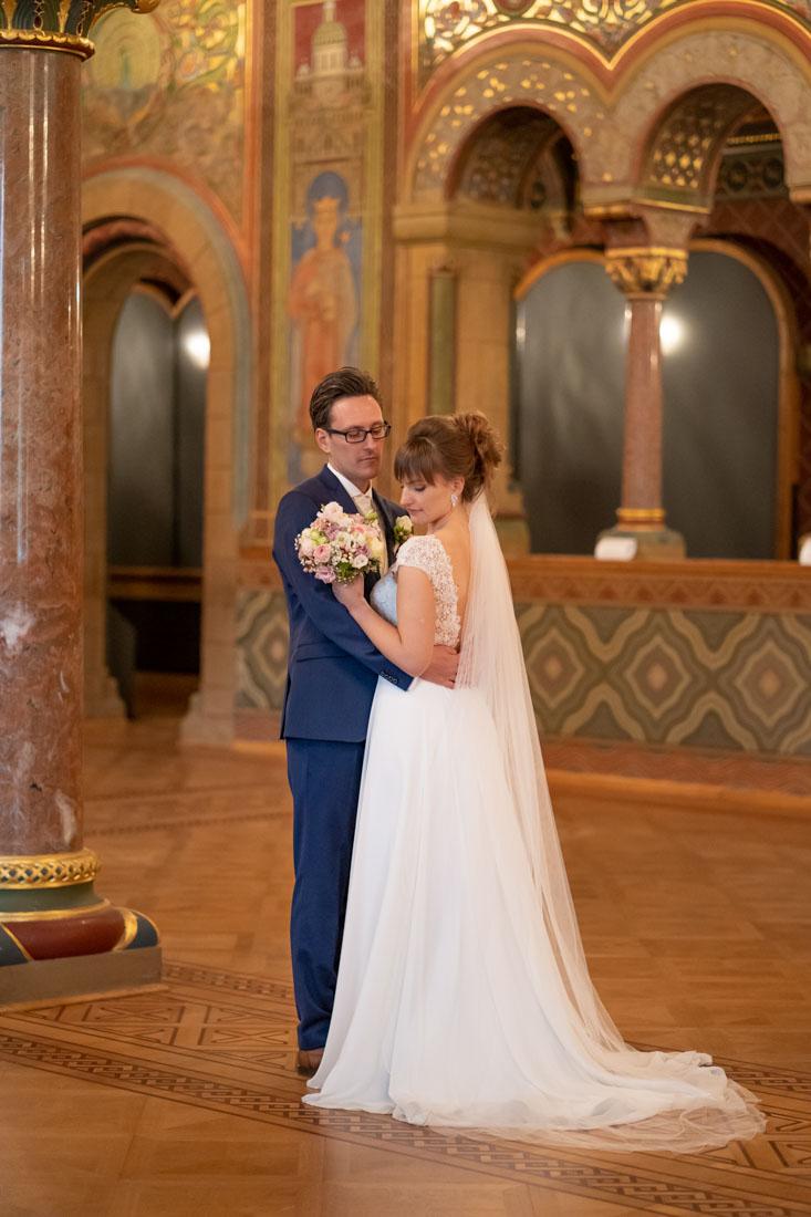 Hochzeit Braunschweig Burg Dankwarderode Hochzeitsfotografin Hildesheim Natalja Frei Hochzeitsvideograf Hannover Sergej Metzger (2)