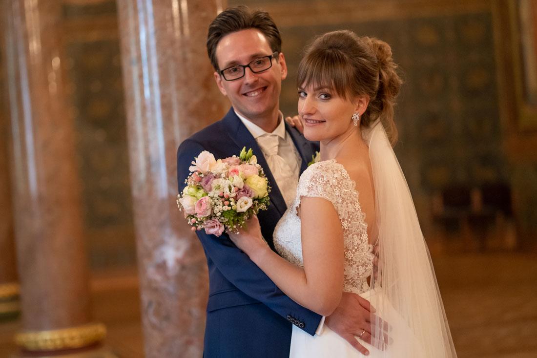 Hochzeit Braunschweig Burg Dankwarderode Hochzeitsfotografin Hildesheim Natalja Frei Hochzeitsvideograf Hannover Sergej Metzger (3)