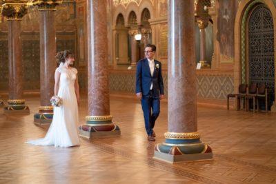 Hochzeit Braunschweig Burg Dankwarderode Hochzeitsfotografin Hildesheim Natalja Frei Hochzeitsvideograf Hannover Sergej Metzger (4)