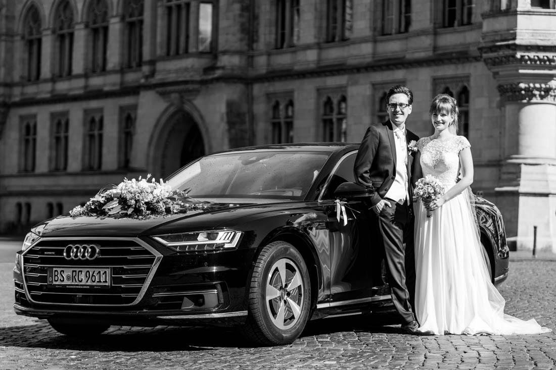 Hochzeit Braunschweig Burg Dankwarderode Hochzeitsfotografin Hildesheim Natalja Frei Hochzeitsvideograf Hannover Sergej Metzger (8)