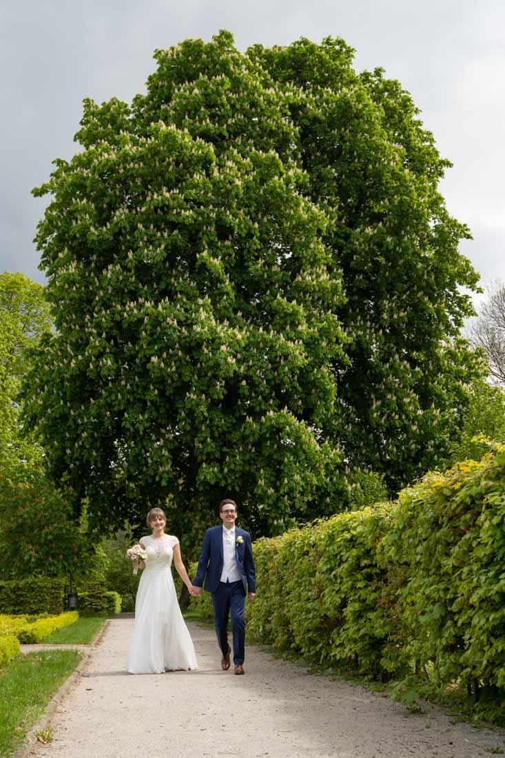 Hochzeit Braunschweig Remise Schlosspark Vechelde Hochzeitsfotografin Braunschweig Natalja Frei Hochzeitsvideograf Braunschweig Sergej Metzger (1)