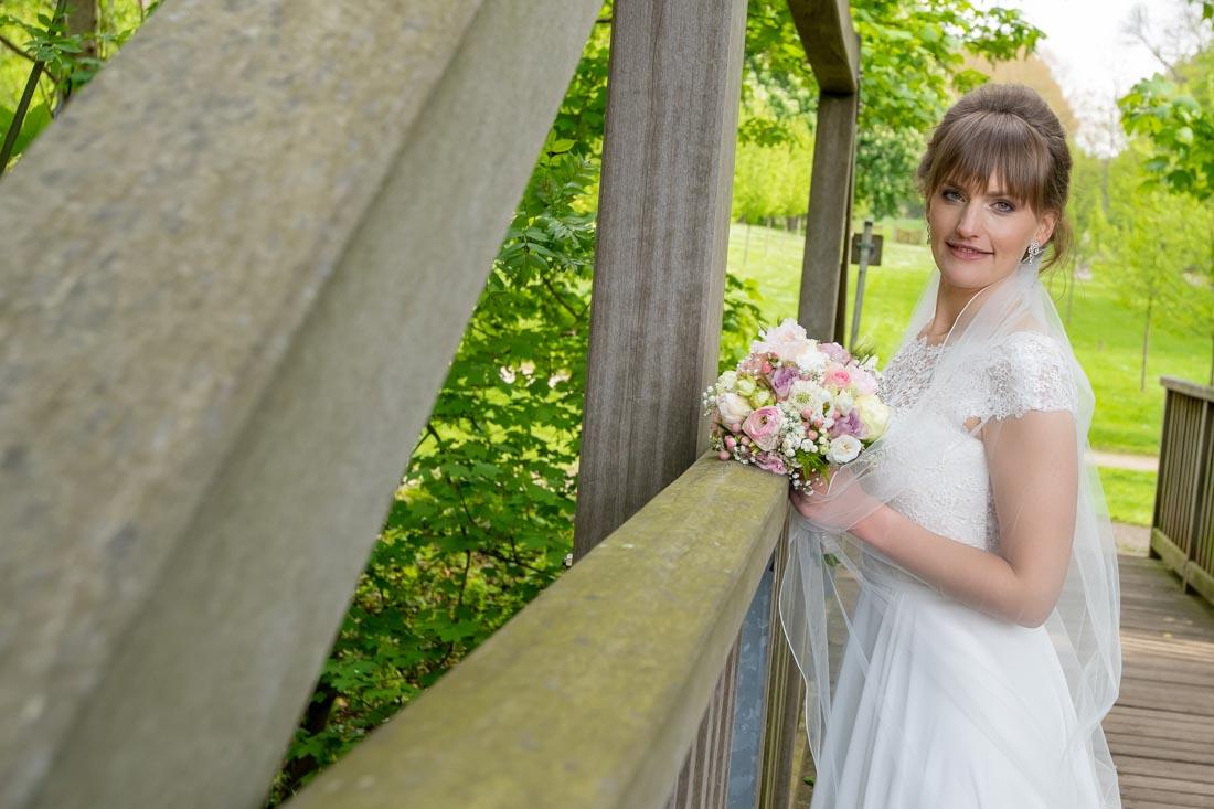 Hochzeit Braunschweig Remise Schlosspark Vechelde Hochzeitsfotografin Braunschweig Natalja Frei Hochzeitsvideograf Braunschweig Sergej Metzger (11)