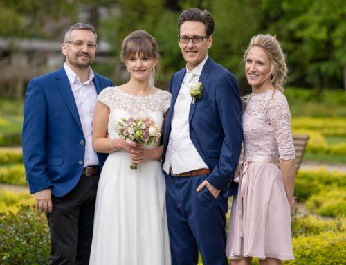 Hochzeit in Braunschweig Remise Schlosspark Vechelde Bürgerpark Burg Dankwarderode Vinothek Steigenberger Parkhotel