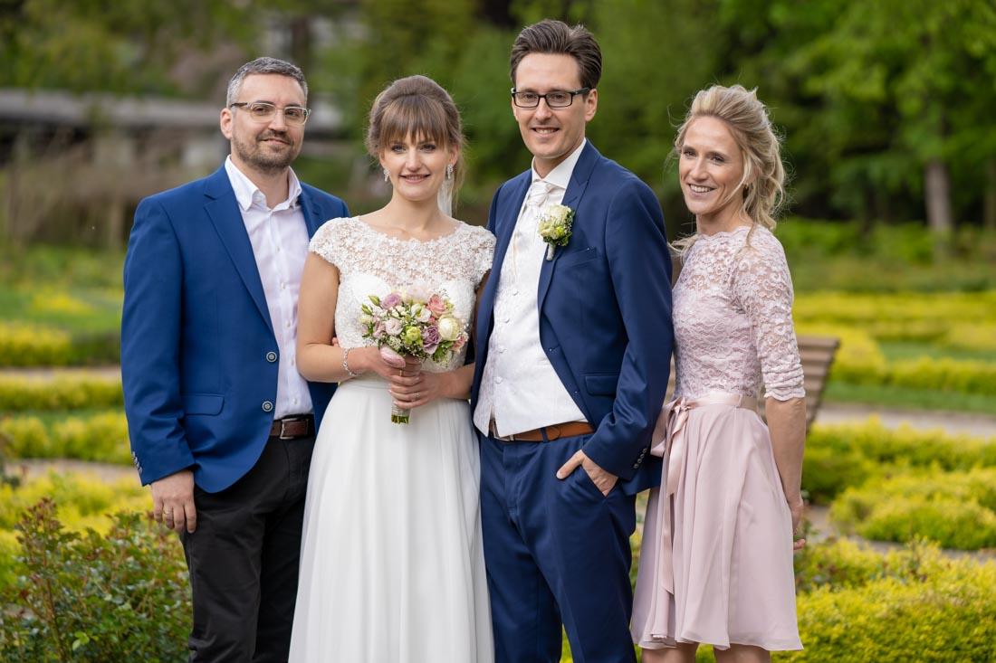 Hochzeit Braunschweig Remise Schlosspark Vechelde Hochzeitsfotografin Braunschweig Natalja Frei Hochzeitsvideograf Braunschweig Sergej Metzger (13)