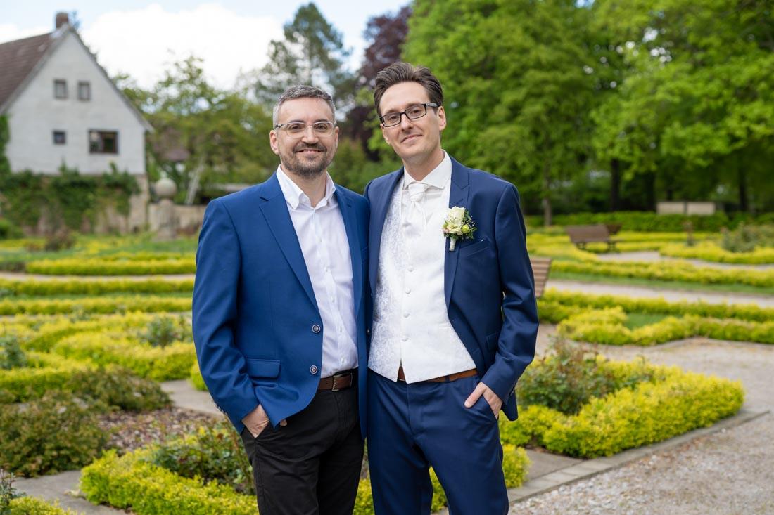 Hochzeit Braunschweig Remise Schlosspark Vechelde Hochzeitsfotografin Braunschweig Natalja Frei Hochzeitsvideograf Braunschweig Sergej Metzger (15)