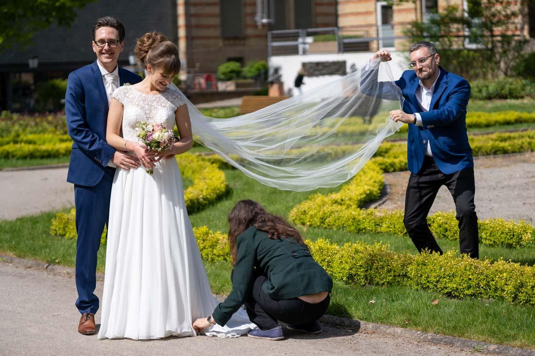 Hochzeit Braunschweig Remise Schlosspark Vechelde Hochzeitsfotografin Braunschweig Natalja Frei Hochzeitsvideograf Braunschweig Sergej Metzger (3)