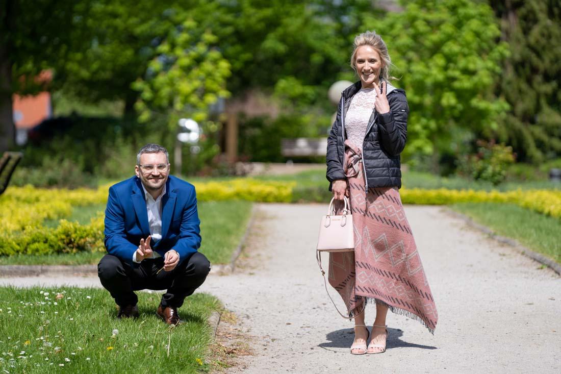 Hochzeit Braunschweig Remise Schlosspark Vechelde Hochzeitsfotografin Braunschweig Natalja Frei Hochzeitsvideograf Braunschweig Sergej Metzger (4)