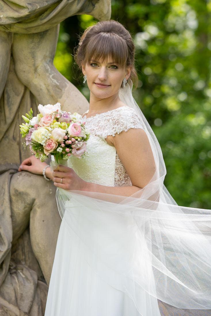 Hochzeit Braunschweig Remise Schlosspark Vechelde Hochzeitsfotografin Braunschweig Natalja Frei Hochzeitsvideograf Braunschweig Sergej Metzger (6)