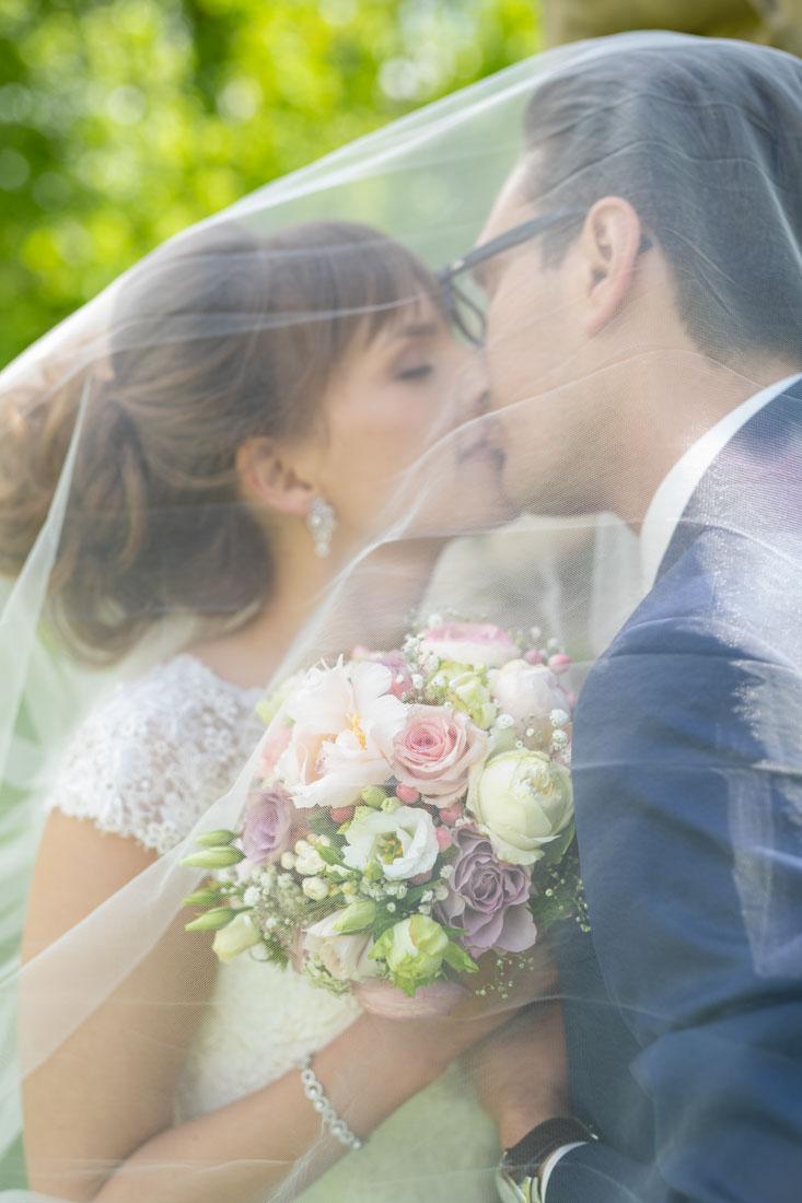 Hochzeit Braunschweig Remise Schlosspark Vechelde Hochzeitsfotografin Braunschweig Natalja Frei Hochzeitsvideograf Braunschweig Sergej Metzger (8)