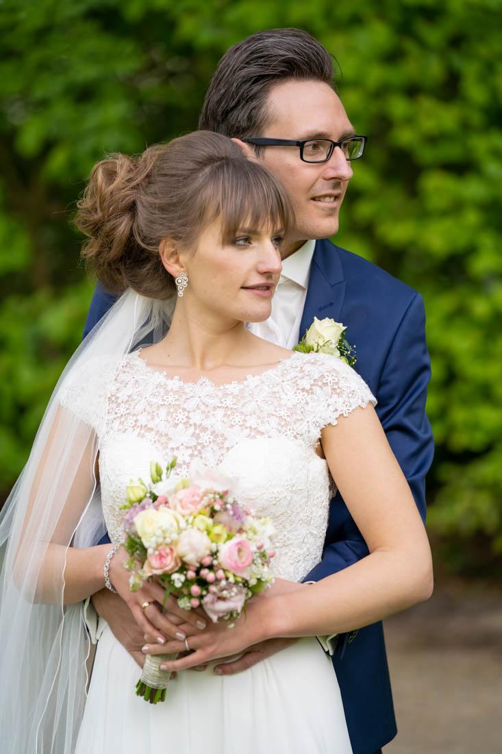 Hochzeit in Braunschweig Remise Schlosspark Vechelde