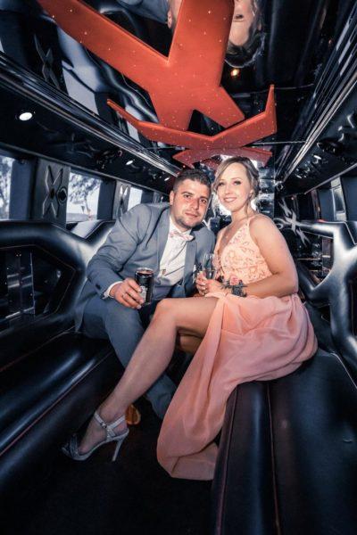 Hochzeit in Herford Aawiesenpark Herford Hochzeitsfotografin Natalja Frei Hochzeitsvideograf Sergej Metzger Limousine Hammer (3)