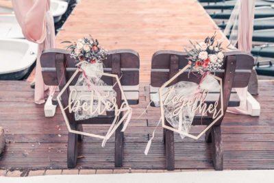Hochzeit in Herford Freie Trauung Moor Ranch Hücker Moor See Spenge Hochzeitsfotografin Natalja Frei Hochzeitsvideograf Hannover Sergej Metzge ( (3)