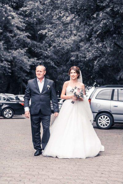 Hochzeit in Herford Freie Trauung Moor Ranch Hücker Moor See Spenge Hochzeitsfotografin Natalja Frei Hochzeitsvideograf Hannover Sergej Metzge ( (5)