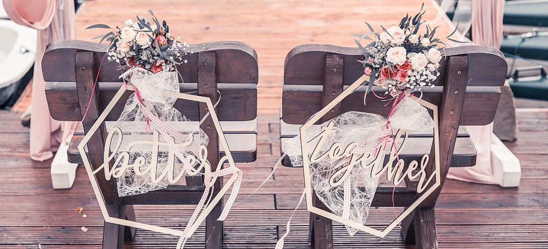 Hochzeit-in-Herford-Freie-Trauung-Moor-Ranch-Hücker-Moor-See-Spenge--Hochzeitsshooting-in-Aawiesenpark
