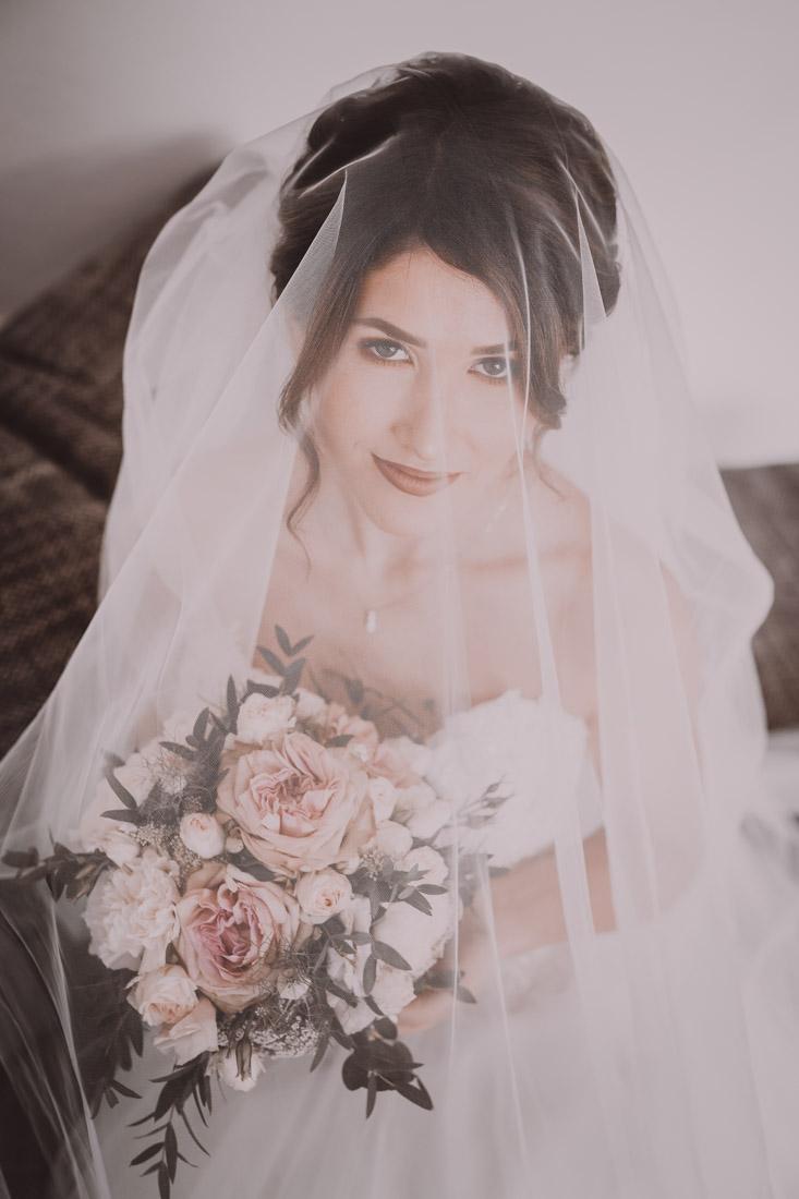 Hochzeit in Herford Moor Ranch Getting Ready Brautjungfern Morgen der Braut Hochzeitsfotografin Natalja Frei Hochzeitsvideograf Hannover Sergej (13)