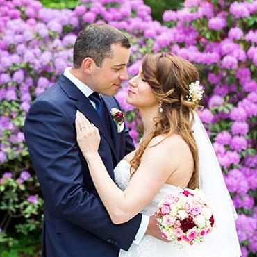 Hochzeit-in-Schloss-Friedrichstein-Kurpark-Bad-Wildungen-Freie-Trauung-Hochzeitsfotograf-Natalja-Frei-Hochzeitsvideo-Sergej-Metzger