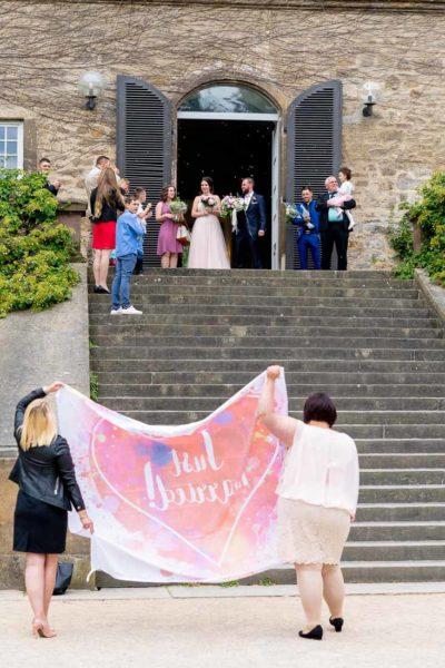 Hochzeit Schlosspark Wolfsburg Standesamt Wolfsburger Schloss Sergej Metzger Natalja Frei Fotograf Hildesheim Videograf Hannover (19)