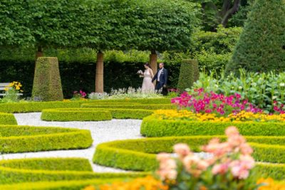 Hochzeit Schlosspark Wolfsburg Standesamt Wolfsburger Schloss Sergej Metzger Natalja Frei Fotograf Hildesheim Videograf Hannover (52)