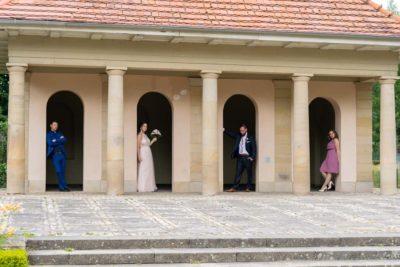 Hochzeit Schlosspark Wolfsburg Standesamt Wolfsburger Schloss Sergej Metzger Natalja Frei Fotograf Hildesheim Videograf Hannover (57)