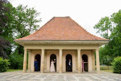 Hochzeit Schlosspark Wolfsburg Standesamt Wolfsburger Schloss Sergej Metzger Natalja Frei Fotograf Hildesheim Videograf Hannover (58)