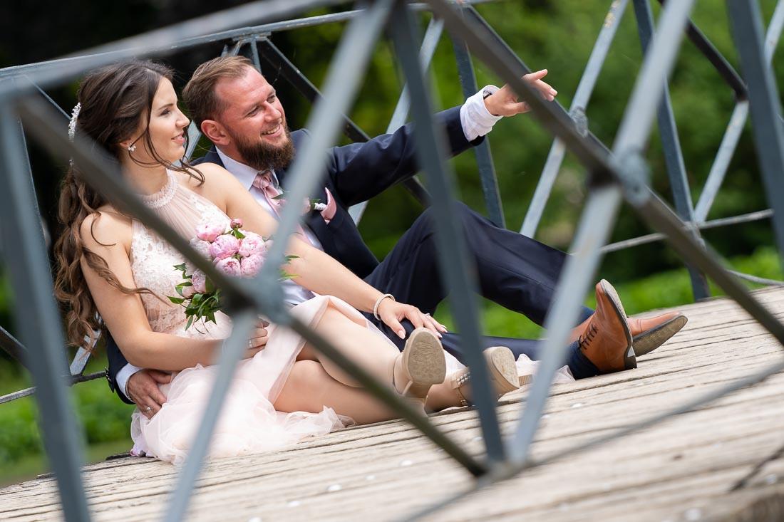 Hochzeit Schlosspark Wolfsburg Standesamt Wolfsburger Schloss Sergej Metzger Natalja Frei Fotograf Hildesheim Videograf Hannover (65)