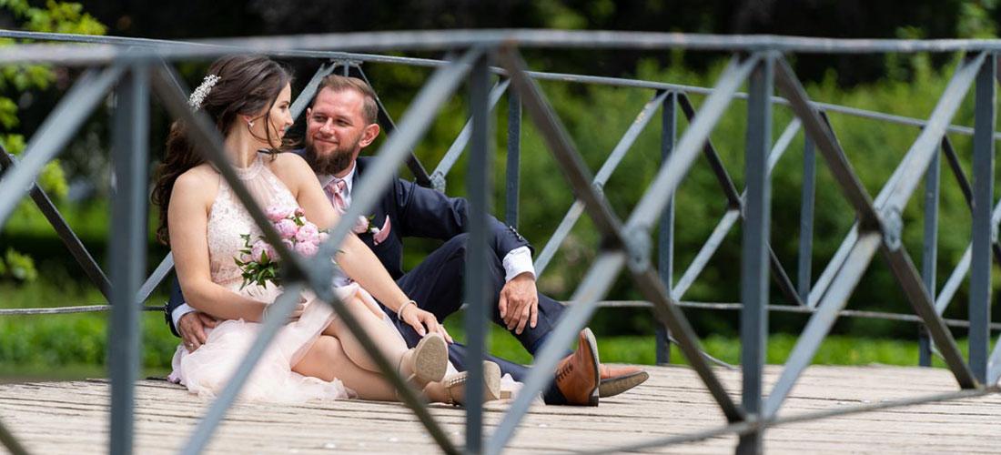 Hochzeit-Schlosspark-Wolfsburg-Standesamt-Wolfsburger-Schloss-Sergej-Metzger-Natalja-Frei-Fotograf-Hildesheim-Videograf-Hannover-Blog-Titel