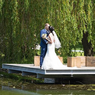 Hochzeit-in-Museum-Huelsmann-Bielefeld-kurpark-Bad-Salzuflen-Spiegelung-Elegance-Eventcenter-Herford-Hochzeitsvideograf-Sergej-Metzger-Hildesheim-Hannover-Sibbesse